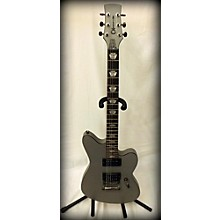 Charvel Desolation Skatecaster 1 Solid Body Electric Guitar