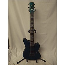 Charvel Desolation Skatecaster 1 Solid Body Electric Guitar