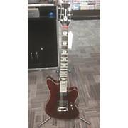 Charvel Desolation Skatecaster 3 Solid Body Electric Guitar