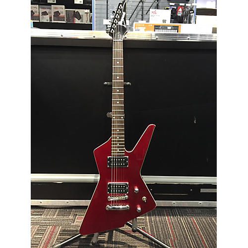Ibanez Destroyer Solid Body Electric Guitar-thumbnail
