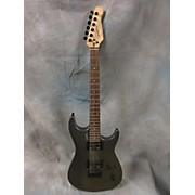 Godin Detour Solid Body Electric Guitar