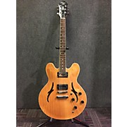 Michael Kelly Deuce Hollow Body Electric Guitar