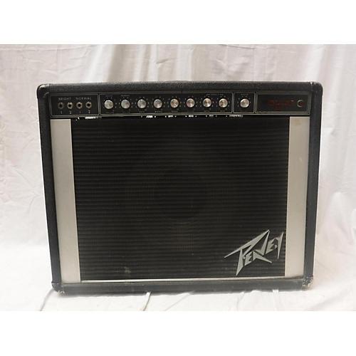 Peavey Deuce II Guitar Combo Amp