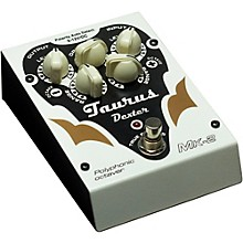Taurus Dexter MK2 Octave Effects Pedal Level 1