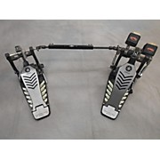 Yamaha Dfp9500 Double Bass Drum Pedal