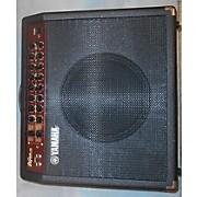 Yamaha Dg60 Guitar Combo Amp