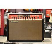 Yamaha Dg80-210a Guitar Combo Amp