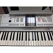 Yamaha Dgx 505 88 Key Digital Piano