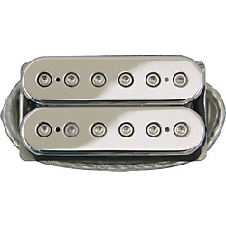 DiMarzio DP104 Super 2 Humbucker Pickup (DP104W)