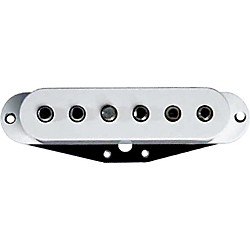 DiMarzio DP415 Area '58 Pickup (DP415BK)