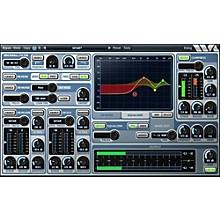 Wave Arts Dialog Software Download