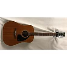 Aria Diamond Acoustic Guitar