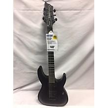 DBZ Guitars Diamond Barchetta RX-7 Solid Body Electric Guitar