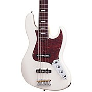 Diamond-J 5 Plus Five-String Electric Bass Guitar