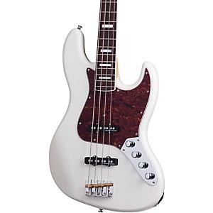 Schecter Guitar Research Diamond-J Plus Electric Bass Guitar by Schecter Guitar Research