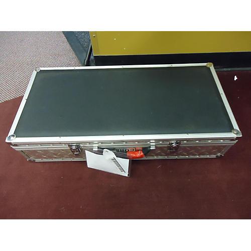 Core Equipment Diamond Plate Pedal Board Pedal Board