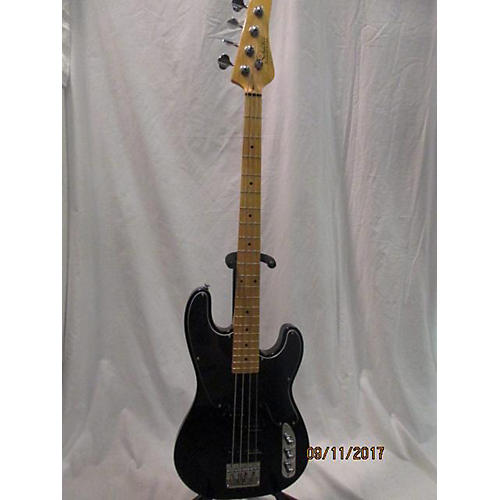Schecter Guitar Research Diamond Series Bass Electric Bass Guitar