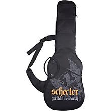 Schecter Guitar Research Diamond Series Bass Gig Bag Level 1