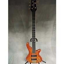 Schecter Guitar Research Diamond Series Elite 5 Electric Bass Guitar