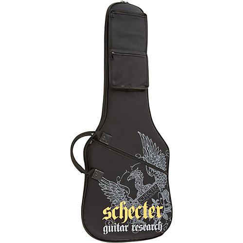 Schecter Guitar Research Diamond Series Guitar Gig Bag-thumbnail