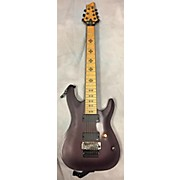 Schecter Guitar Research Diamond Series JL7 Solid Body Electric Guitar