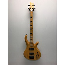 Schecter Guitar Research Diamond Series Riot-4 Session Electric Bass Guitar