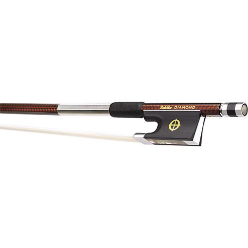 CodaBow Diamond Series Violin Bow