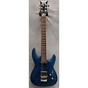 Diamond Solid Body Electric Guitar