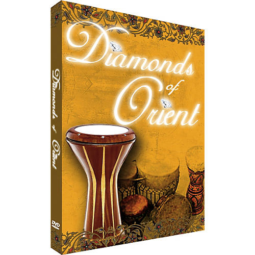 Best Service Diamonds Of Orient Sample Collection
