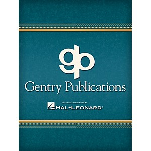 Click here to buy Gentry Publications Diane Bish Favorite Organ Selections Gentry Publication... by Gentry Publications.