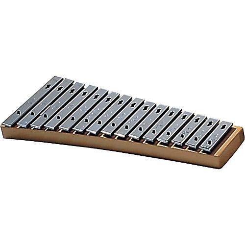 Sonor Diatonic Soprano Large Glockenspiel-thumbnail