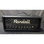 Randall Diavlo RD20 Tube Guitar Amp Head