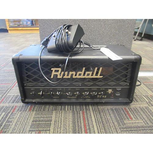 Randall Diavlo RD45 Tube Guitar Amp Head