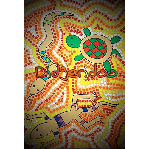 8DIO Productions Didgeridoo-thumbnail