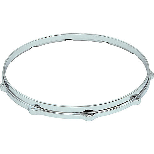 Ludwig Die Cast Batter Side Snare Drum Hoop Top-thumbnail