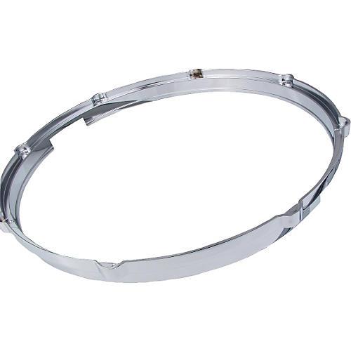 Gibraltar Die-Cast Snare-Side Snare Drum Hoop 13 in. 8-Lug
