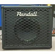 Randall Dievlo RD20 Tube Guitar Combo Amp