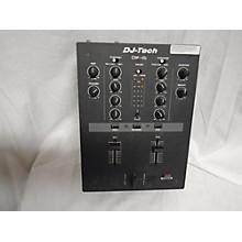 DJ TECH Dif15 DJ Mixer