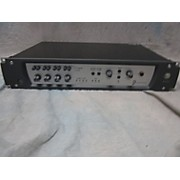 Digidesign Digi 002 Rack Audio Interface