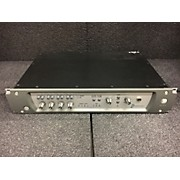 Digidesign Digi 002 Rack Factory Audio Interface