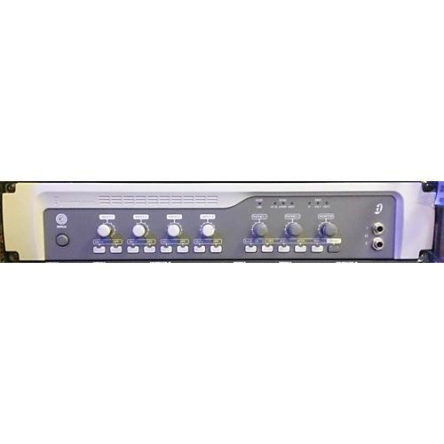 Digidesign Digi 003 Rack Audio Interface-thumbnail