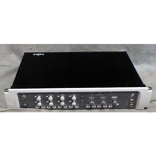 Digidesign Digi 003 Rack + Audio Interface