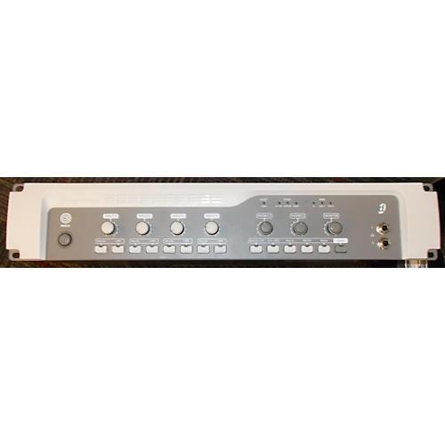 Digidesign Digi 003 Rack Audio Interface