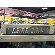 Digidesign Digi 003 Rack Audio Interface
