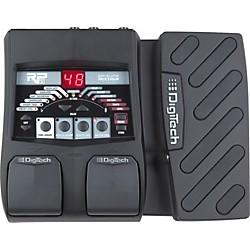 DigiTech RP90 Guitar Multi Effects Pedal Blemished - Like New