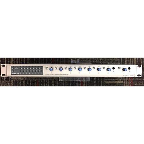 Presonus Digimax D8 Microphone Preamp-thumbnail