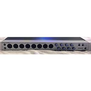 Pre-owned Presonus Digimax FS Microphone Preamp by Presonus