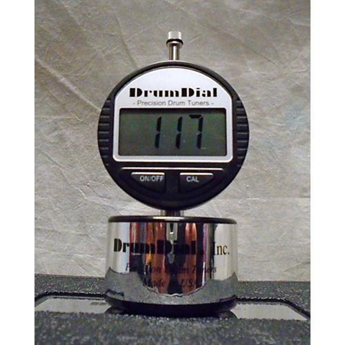 DrumDial Digital Drum Dial Drum Key