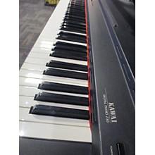 Kawai Digital Piano 230 Keyboard Workstation