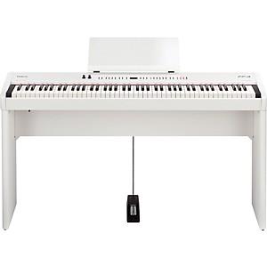 Roland Digital Piano Stand